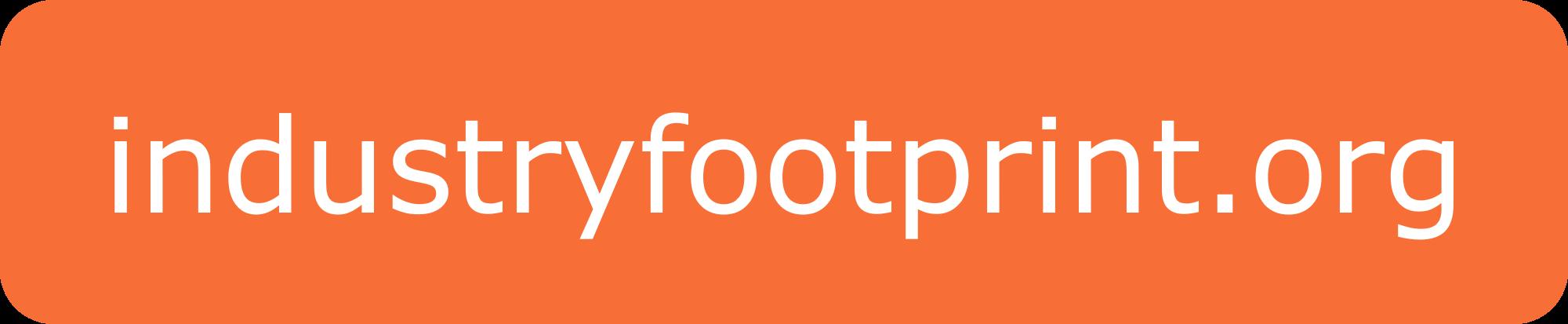 industryfootprint.org